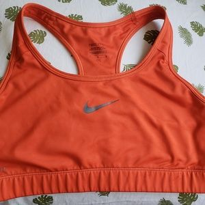 Nike Orage Sports Bra